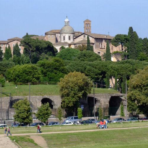 PASSIONISTI-DI-ROMA-Esercizi-del-Celio-2