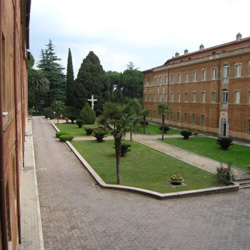 PASSIONISTI-DI-ROMA-Esercizi-del-Celio-5