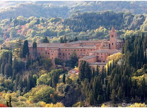 abbazia-di-monte-oliveto